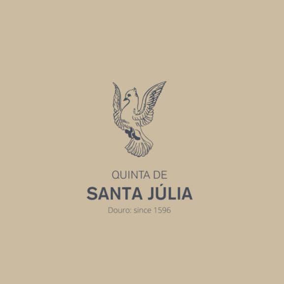 Quinta de Santa Júlia