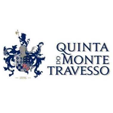 Quinta do Monte Travesso