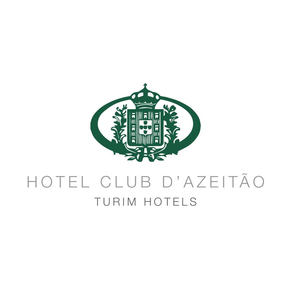 Hotel Club D´ Azeitão