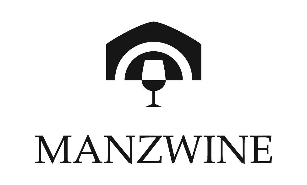 ManzWine