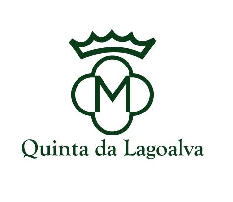 Quinta da Lagoalva