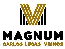 Wine Magnum