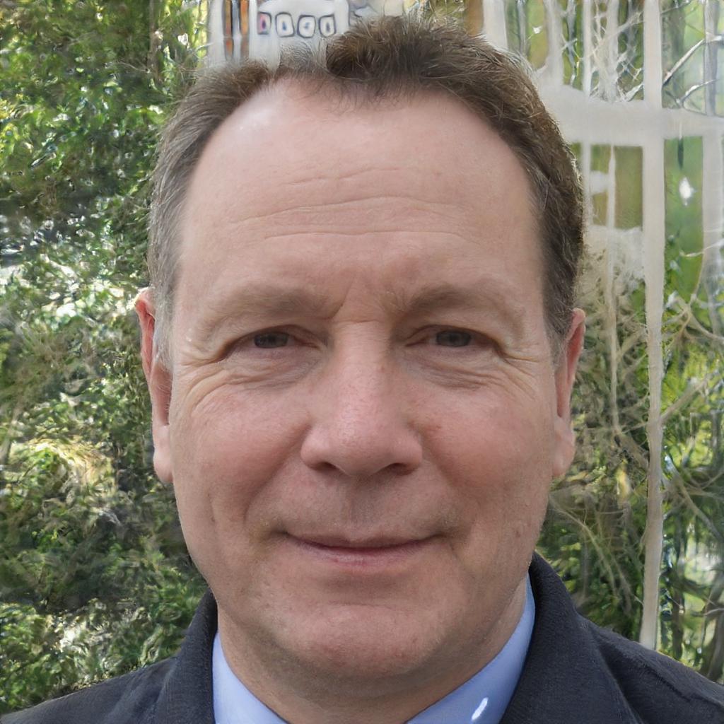 Nicolas Souza
