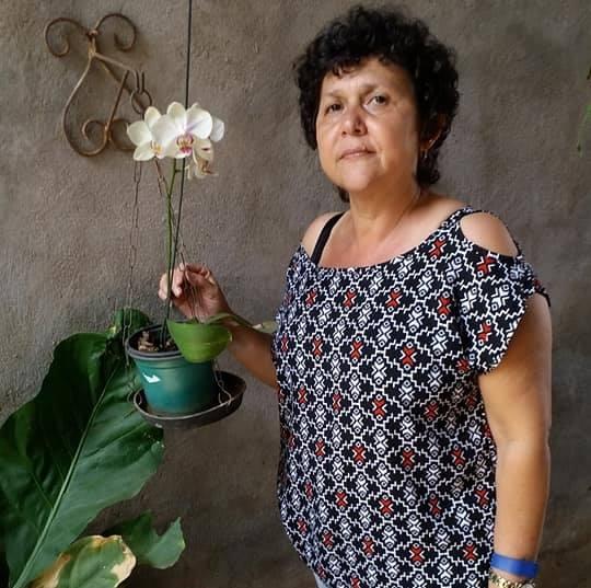 Neia Souza