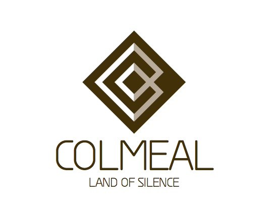 Colmeal Countryside Hotel