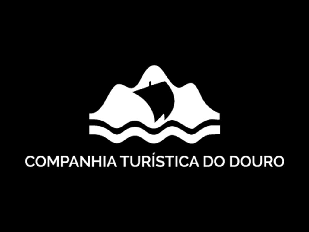 Companhia Turística do Douro