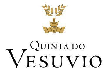 Quinta do Vesúvio