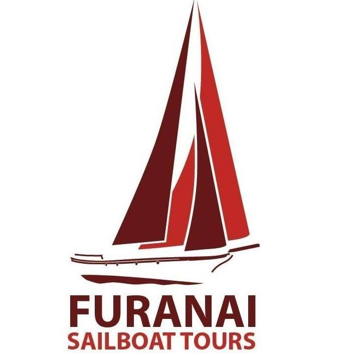 Furanai Sailboat Tours