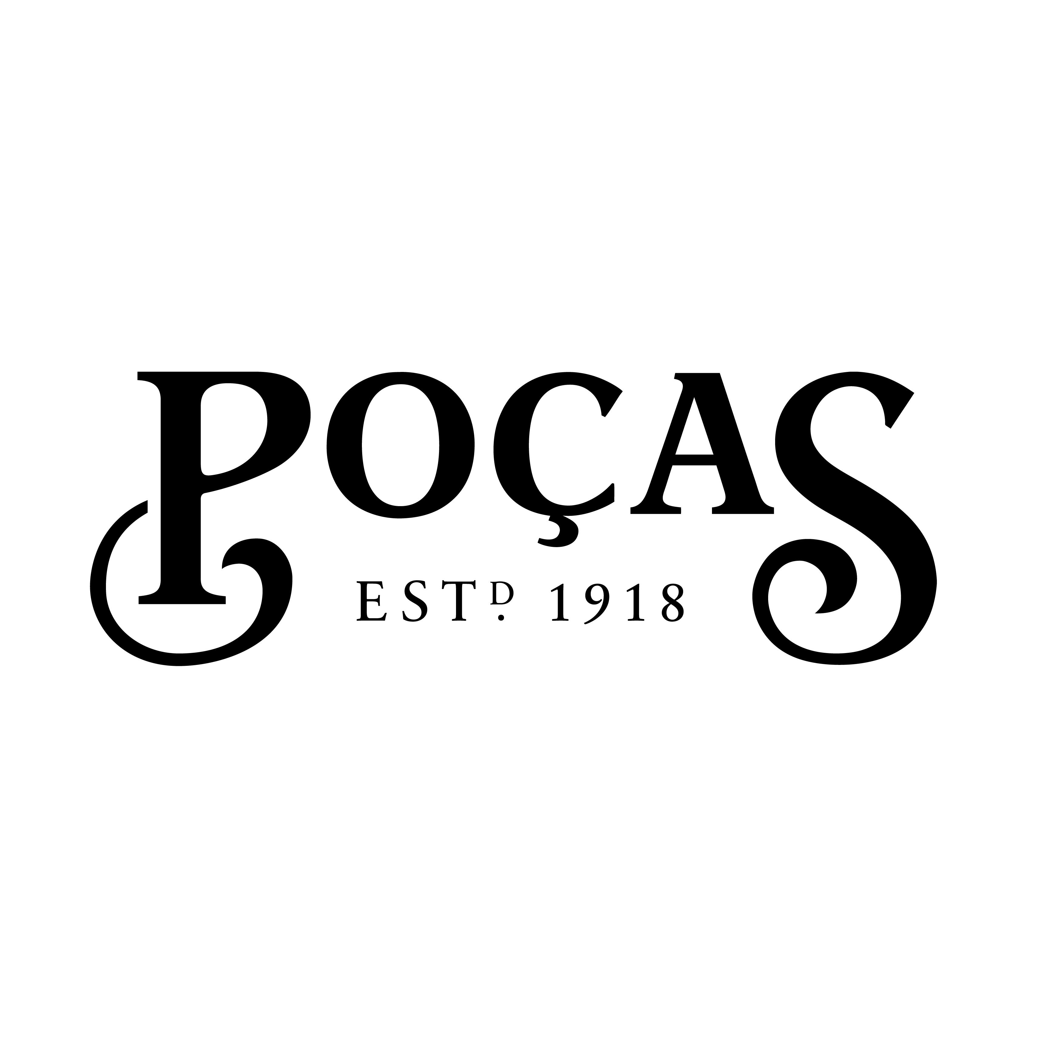 Caves Poças