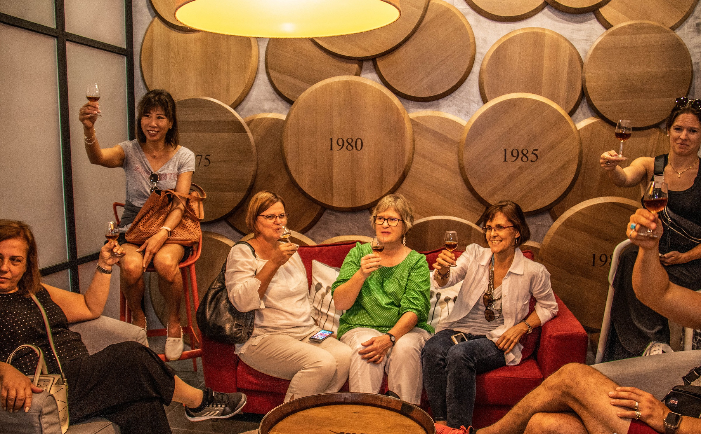 Wine Tour - Douro Valley