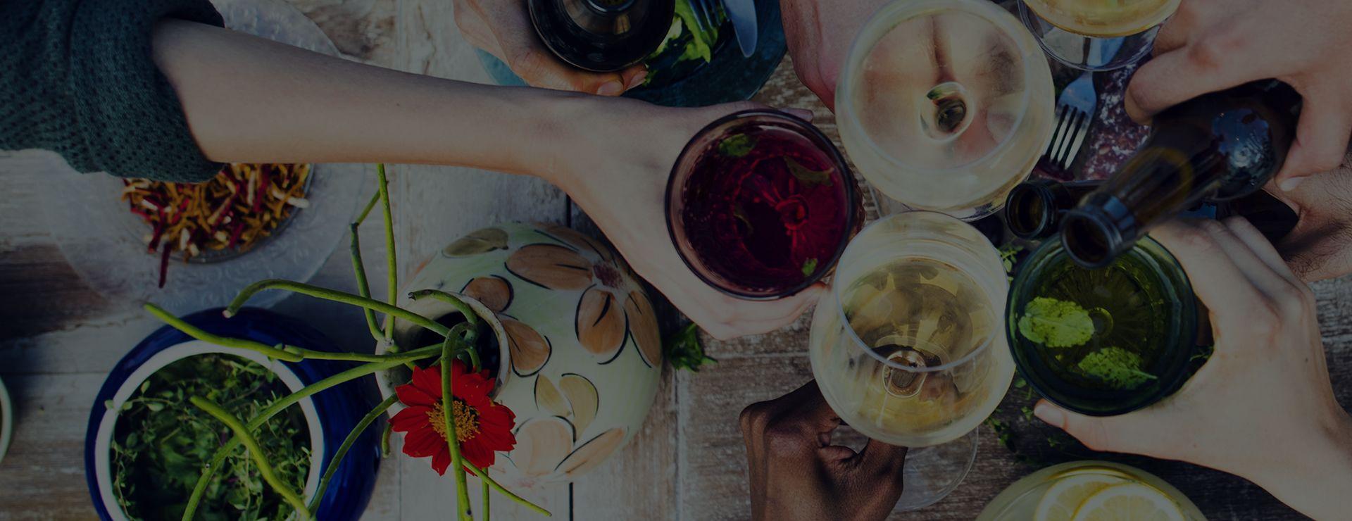 Ao tornar-se parceiro da Portugal by Wine vai usufruir de uma presença ativa na web