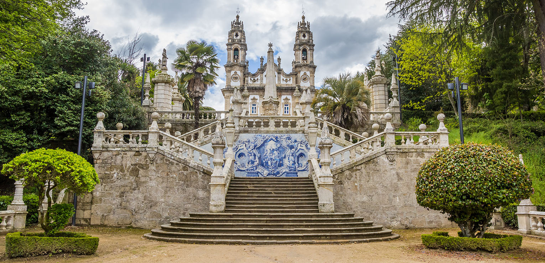 Portugal by Wine - Enoturismo en Portugal