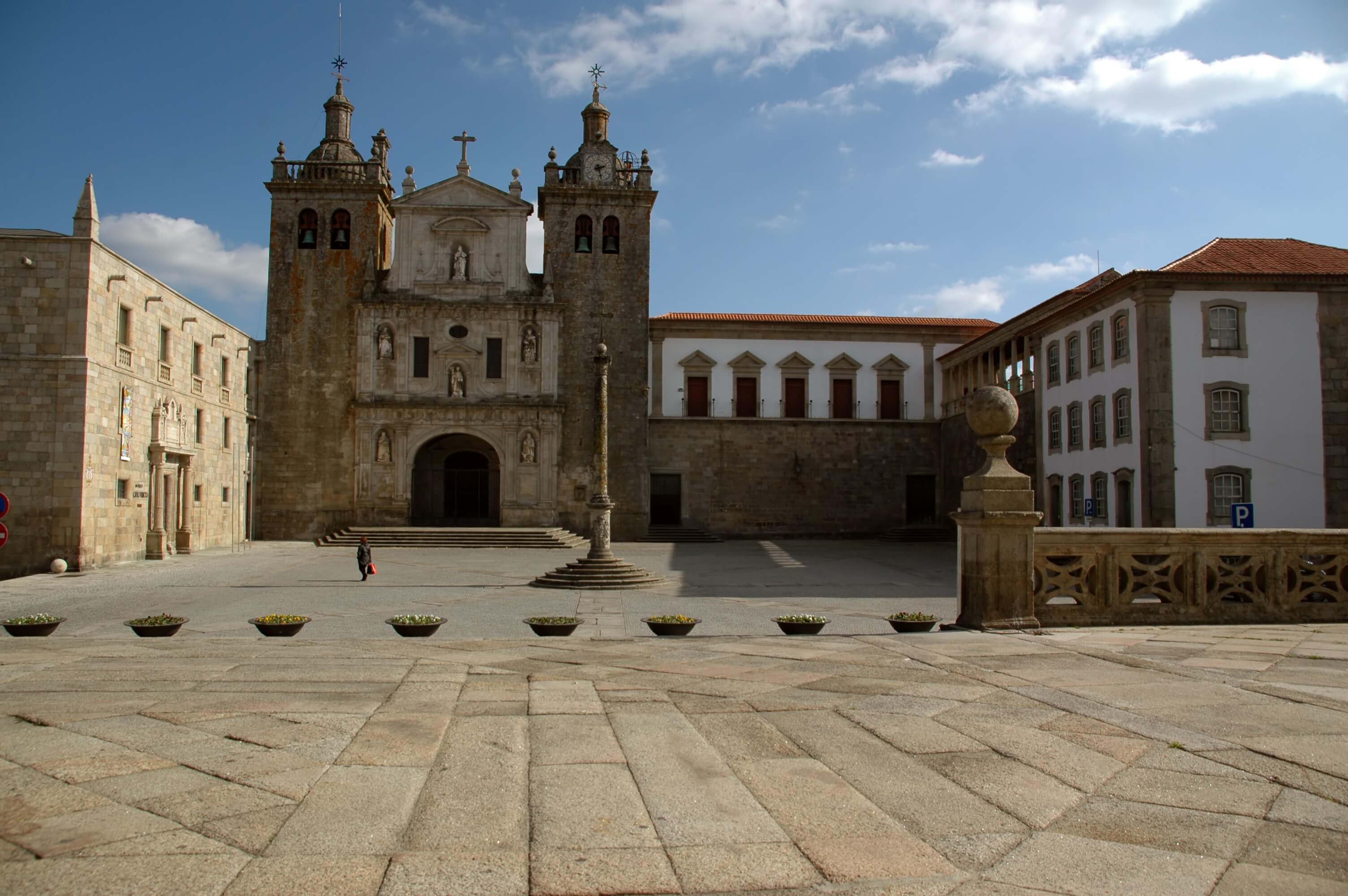 Portugal by Wine – Enoturismo em Portugal