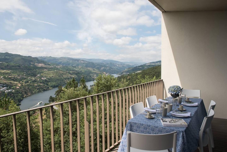 Villa de Covela – Full House Rental
