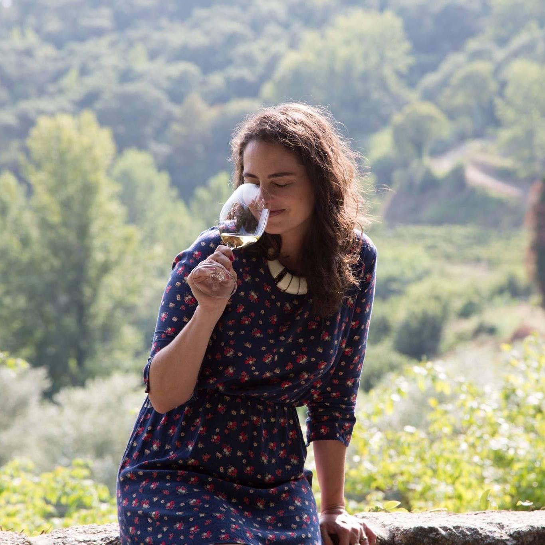 Vinho Verde Wine Tour  - Full Day - Private
